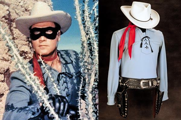 Lone-ranger_clayton-moore_collectable-costume