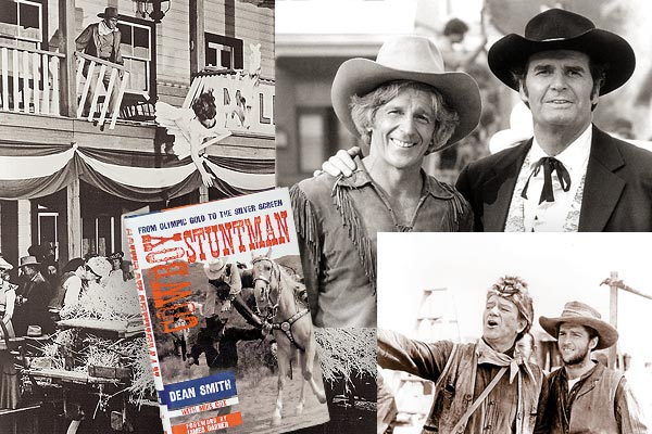 dean-smith-stuntman-john-wayne