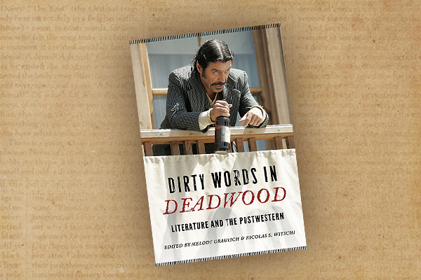 dirty-owrds-in-deadwood_graulich-nicholas
