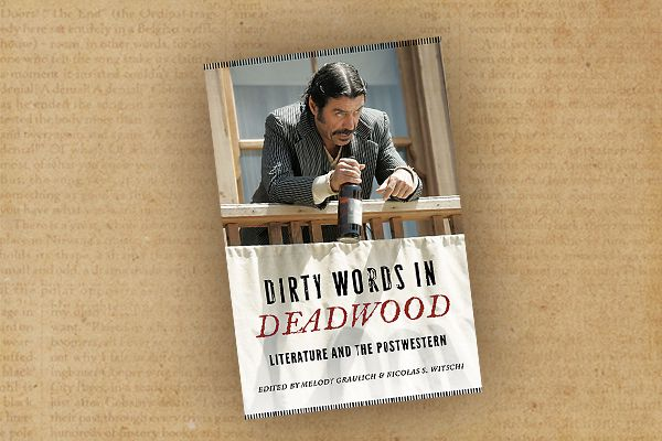 dirty-owrds-in-deadwood_graulich-nicholas