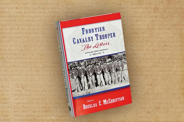 frontier-calvary-trooper-douglas-mcchristian