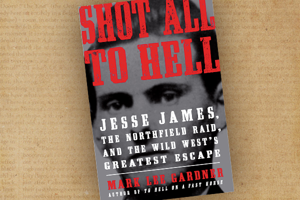 jesse--james-shoot-to-hell