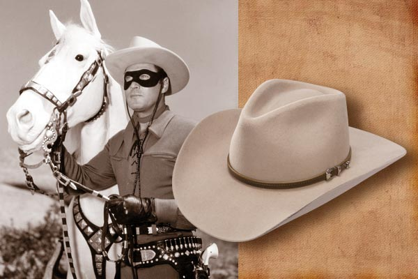 lone-ranger-and-movie-hat-johnny depp