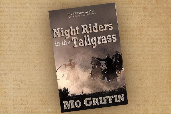 night-riders-in-the-tall-grass-by-mo-griffin