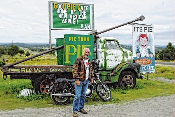 pie-town-good-pie