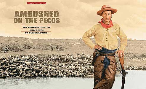 ambushed-on-the-pecos-goodnight-loving