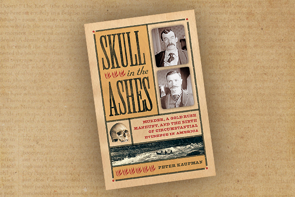 skull-in-the-ashes-peter-kaufman