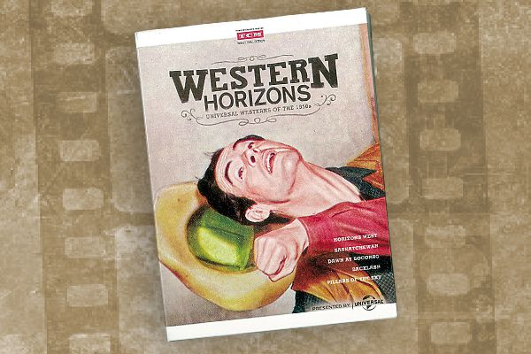 western-horizons-dvd-cover