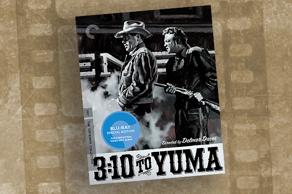 3-10-to-yuma-dvd-cover