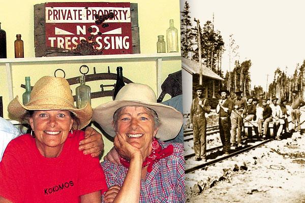 Deb-Lathrop_Sam-Law_uptop-colorado_restored-frontier-town