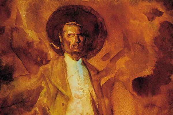 bob-dutch-martin_outlaw-old-mexico