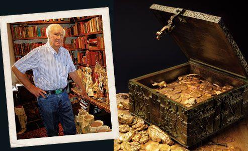 orrest-fenn-hidden-treasure-clues