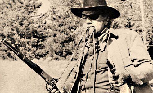 movie-guns_collectables_phil-spangenberger