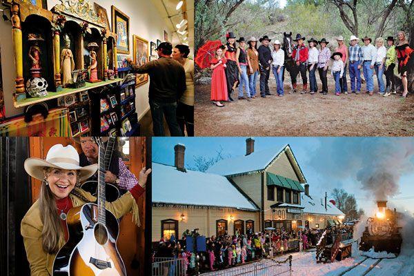 november-2013-western-events