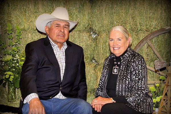 Tommy_Delia-Perez_Deming-New-Mexico