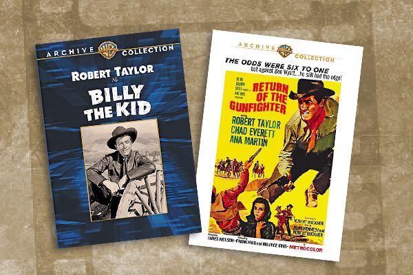 /robert-taylor-movies-dvd-reviews