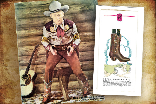 roy-rogers_justin-boots