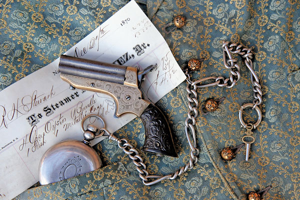 sharps-palm-sized-pepperbox-derringer