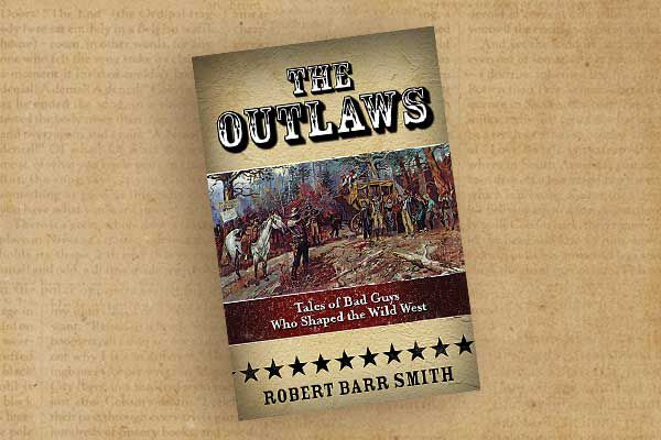 he-outlaws_robert-barr-smith