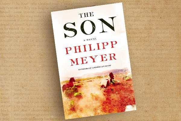 the-son_phillip-meyer