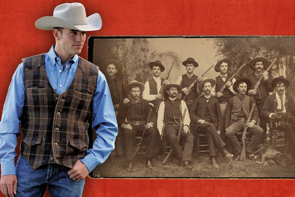 /western-fashion-vests_texas-rangers-style