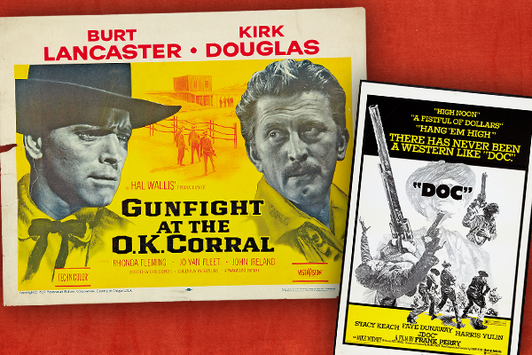 western-movies_doc-holiday-on-film_burt-lancater-kurk-douglas