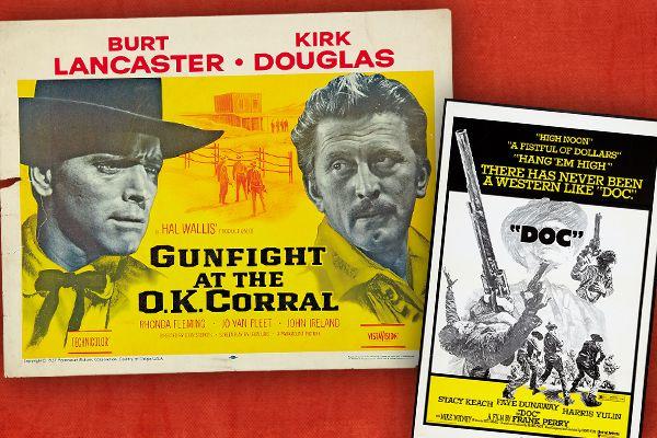 western-movies_doc-holiday-on-film_burt-lancater-kurk-douglas