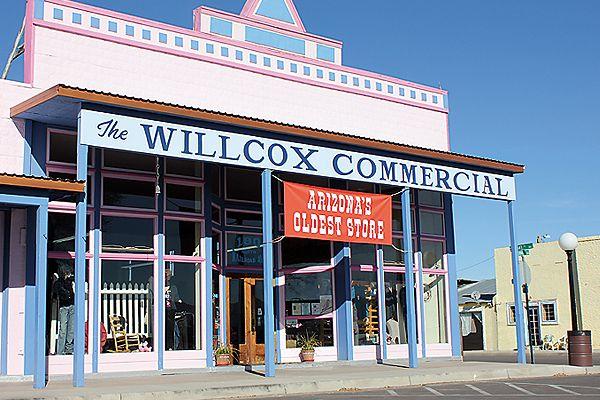 western-towns_wilcox-arizona