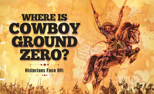 Cowboy-ground-zero-bob-boze-bell-artist.