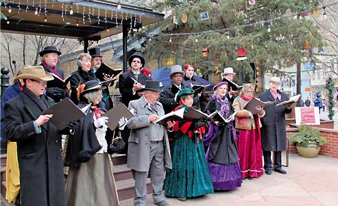 Santa-Lucia_carolers_nagle-mansion_Georgetown_CO.