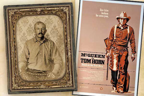 tom-horn_steve-mcqueen