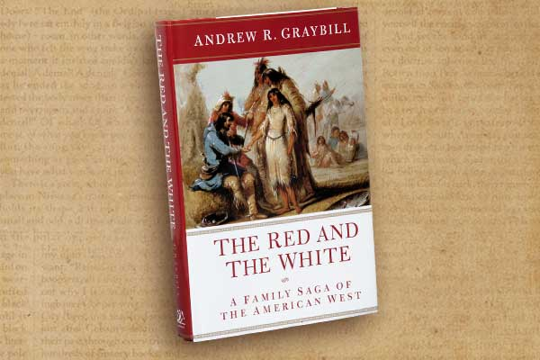 the-red-and-the-white_andrew-r-graybill