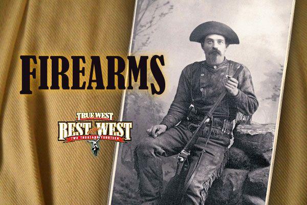 best-western-firearms-2014