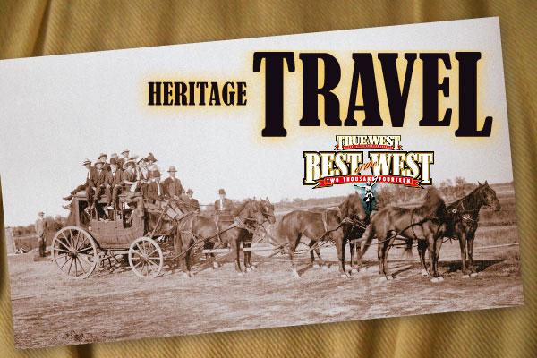 bests-of-2014-heritage-travel