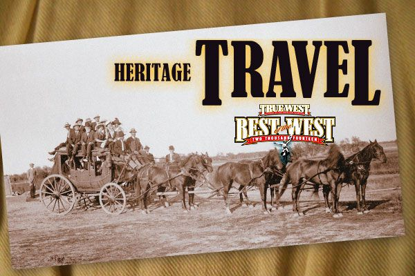 bests-of-2014-heritage-travel