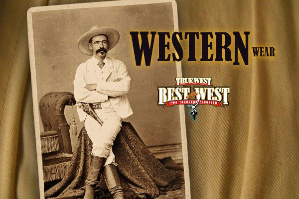 2014-western-wear-truewest-best-of-the-west