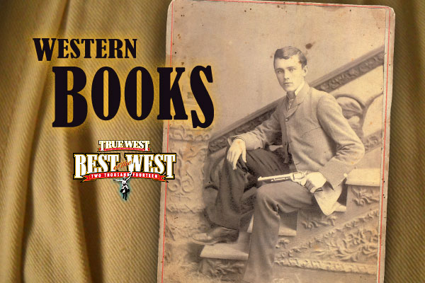 best -western-books-writers- 2014
