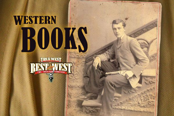 best -western-books-writers- 2014