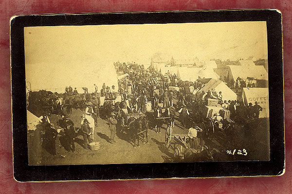 -indian-territory_walters-guthrie-evington