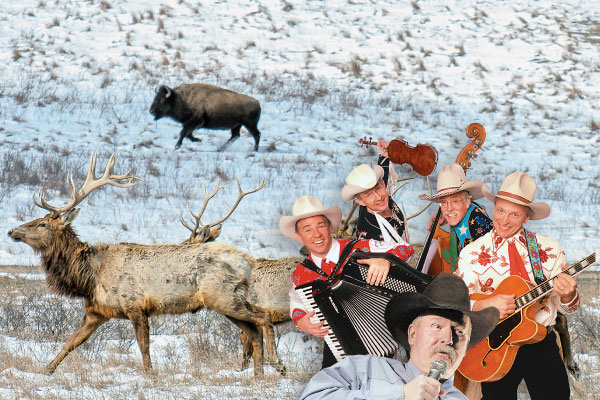 western-event-jan-2014