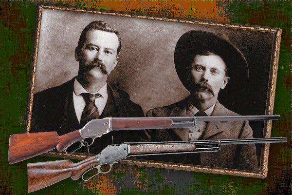 1887-winchestser-rifle-phil-spageneberger