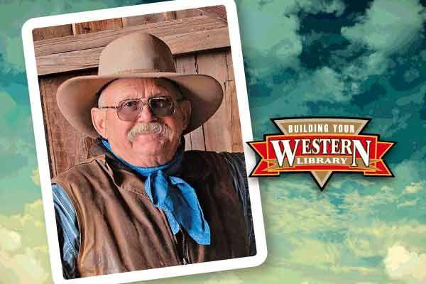 Jay-Dusard-the-north-american-cowboy-a-portrait
