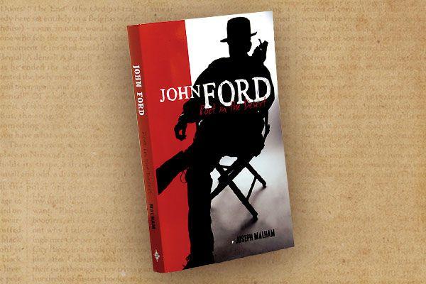 John-ford-poet-in-the-desert-by-joeseph-malham
