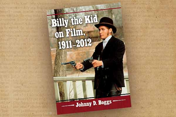 billy-the-kid-on-film-by-johnny-d-bogg
