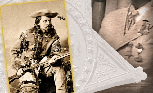 buffalo-bill-medal-of-honor