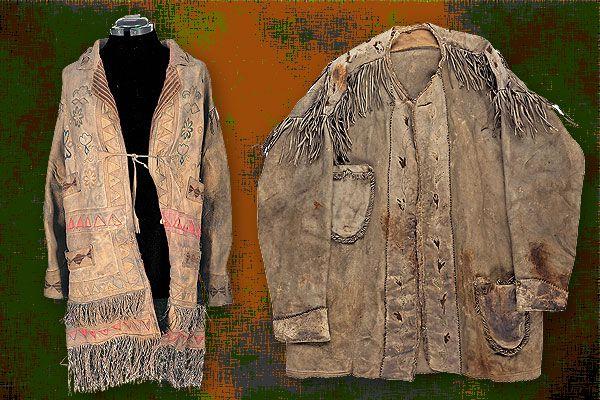 custers-fringed-death-jacket