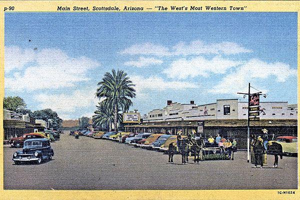 scottsdale-arizona-postcard-1950