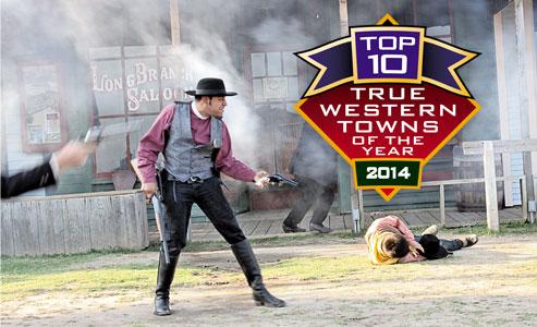 top-ten-true-western-towns_dodge-city