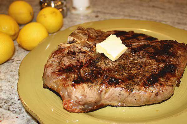 FF_beef-steak_sherry-monahan