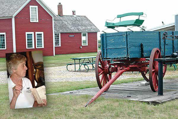 OWS_bonaza-farm_virginia-goerger